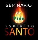 seminario[1]