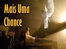 Mais_uma_chance