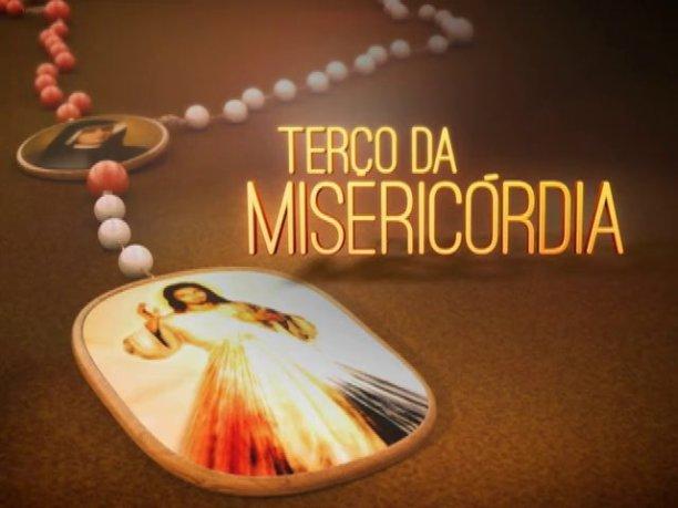 terco-da-misericordia-11[1]