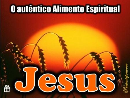 Alimento_Espiritual_Autêntico