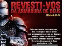 Armadura_do_Cristão_Efe_6