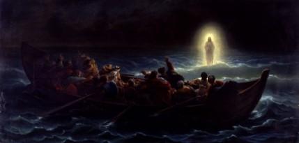 Barco_dos_discipulos_tempestade_Jesus_caminha_sobre_o_Mar