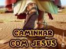Caminhar_com_Jesus