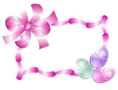 cuadro-cinta-rosada-y-huevo[1]