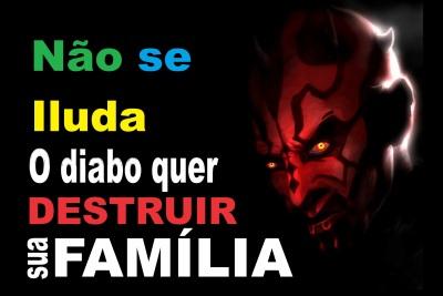 Destruir_família