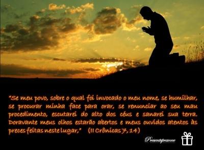 Deus_Oração