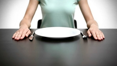 dieta-jejum[1]