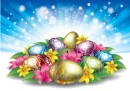 Easter-happy-easter-all-my-fans-30153941-1600-1131[1]