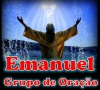 Emanuel_nsap3