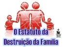 Estatuto_destruição_da_Familia