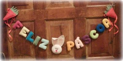 Feliz+Páscoa+2012[1]