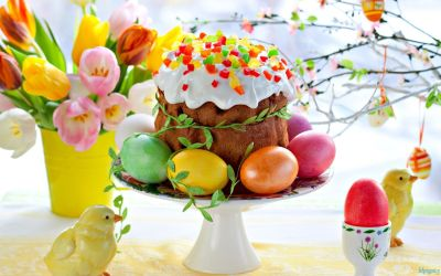 Happy-Easter-2014-1001[1]