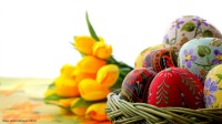 happy-easter-full-hd-wallpapper-2013[1]