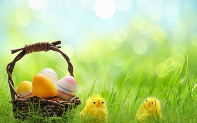 Happy-Easter-happy-easter-all-my-fans-36926203-1280-800[1]