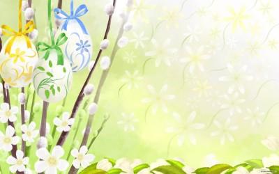 Happy-Easter-random-21357169-2560-1600[1]
