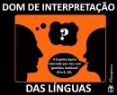 Interpretação_LÍNGUAS