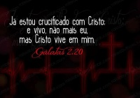 já-estou-crucificado[1]