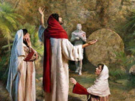 Jesus_ressuscita_Lazaro