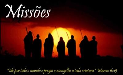 Missões_Ide_e_evangelizai