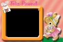 moldura+pascoa++coelhinha+flores+cópia[1]