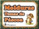 Molduras_tema_de_pascoa