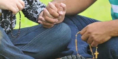 O-que-a-Igreja-diz-aos-casais-em-segunda-união[1]