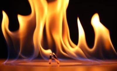ouro.fogo[1]