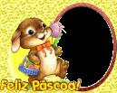 p%25C3%25A1scoa-coelho-feliz-frase-recad-moldura-digital-m%25C3%25A1scara-foto-frame-album-picture-figura[1]