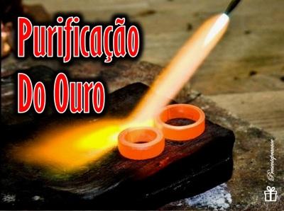 Purificação_do_ouro