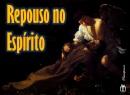Repouso_no_Espírito_2