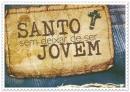 Santos_de_calça_jeans