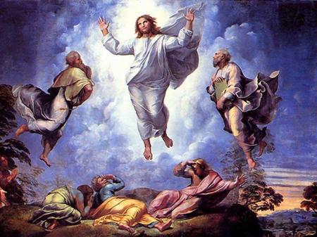 Ascenção_jesus_Cristo_ao_céu