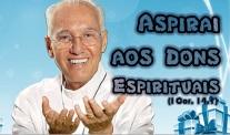 Aspirais_aos_Dons_Espirituais
