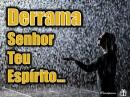 Derrama_Espirito
