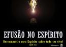 Efusão_no_Espirito_1