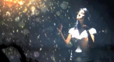 espirito-santo-chuva-final[1]