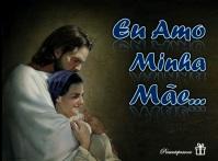 Eu_amo_minha_mae_2