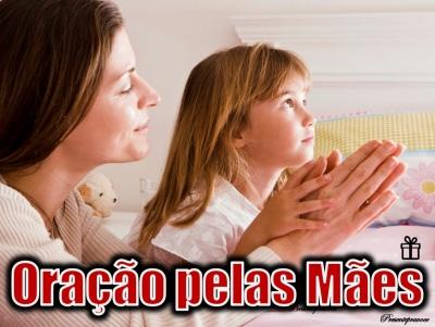 Oracao-Dia-das-Maes_2