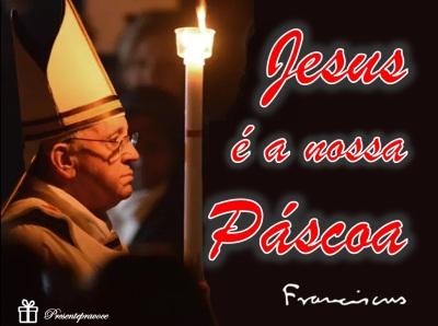 Pascoa_Francisco
