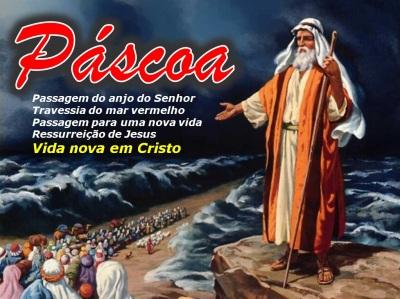 Pascoa_vida_nova_em_Cristo