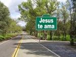 placa+Jesus+te+ama+na+estrada[1]