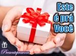 Presente_pra_voce