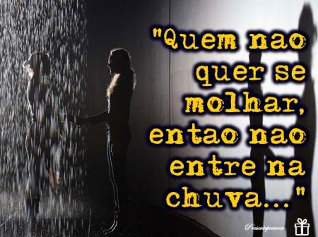 Saindo_na_chuva_para_se_molhar_3