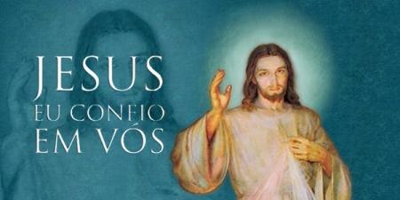 Show-de-lançamento-do-CD-Jesus-eu-confio-Vós[1]