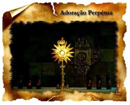adoracao-perpetua