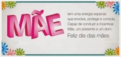 Cartão_para_dia_das_mães