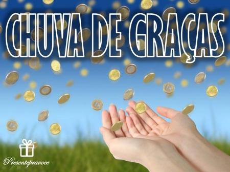 Chuva_de_grasas_nao_prosperidade