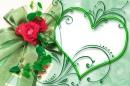 Coração_Verde_frame_Mães