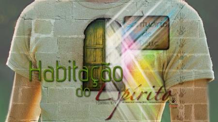 Corasao_Templo_do_Espírito
