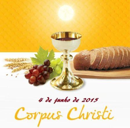 corpus-christi-01[1]
